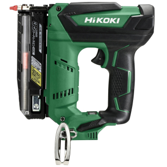 HiKOKI NP18DSAL Cordless 18V 23 Gauge Pin Nailer - Bare Unit