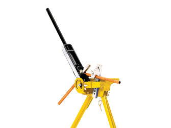 Irwin UL223 Tube / Pipe Bender - Without Vice