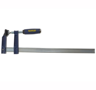 Irwin Professional Speed Clamps Small - 40cm 16in