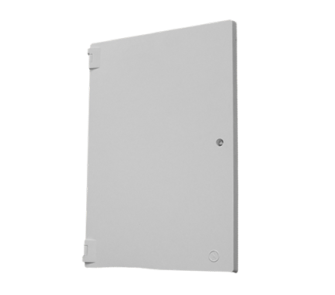 Mitras IS0014 Surface Mounted Electric Door