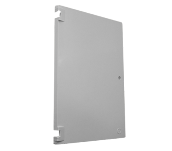 Mitras IS0015 Surface Mounted Electric Door