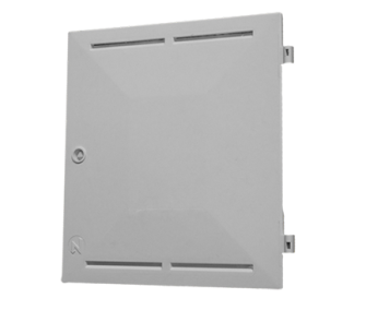 Mitras IS0064 MK2 Surface Mounted Electric Door