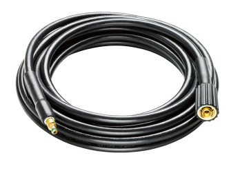 Kew Alto Nilfisk Universal 6m Standard Hose C120 - Cleaner Access