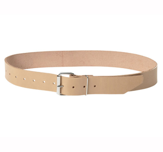 Kuny's EL901 Leather Belt 51mm (2 in) - 29 to 46in Belt