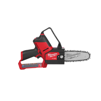 "Milwaukee M12FHS-0 M12 FUEL Hatchet 6"" Pruning Saw - Bare Unit"