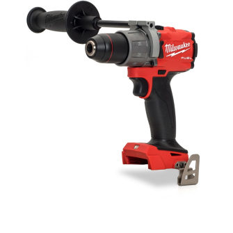 "Milwaukee M18FPD2-0 1/2"" Fuel Percussion Drill - Bare Unit - M18FPD2-0"