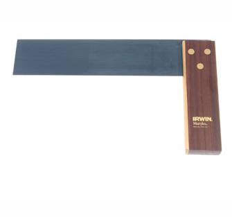 Marples Irwin M2200 Trysquares - 300mm 12in