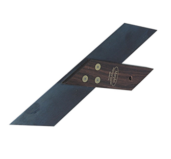 Marples Irwin MR2210 Mitre Square 250mm (10 in) - 10in Mitre Squa