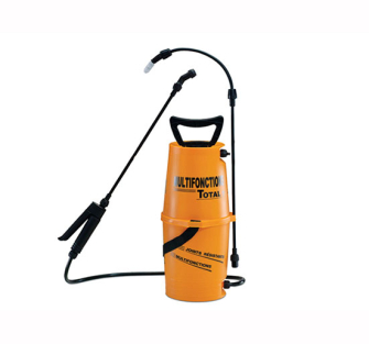 Matabi Total 7 Multi Function Sprayer - 5 Litre - 5 Litre