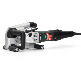 Metabo MFE40 Corded Wall Chaser -  Bare Unit