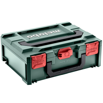 Metabo 626883000 145 Metabox - METABOX-145 (No Insert)