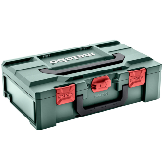 Metabo 626884000 145 Long Metabox - METABOX-145L (No Insert)