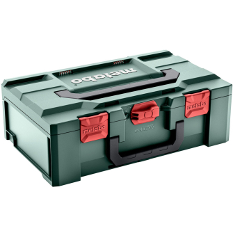 Metabo 626889000 165 Long Metabox - METABOX-165L (No Insert)