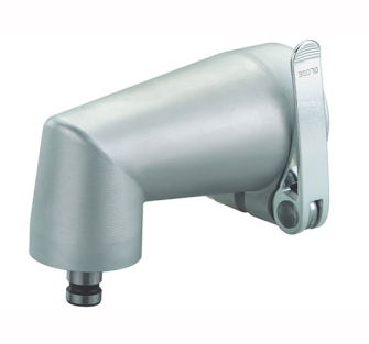 Metabo Angle Attachment For MPT BS 18LTxQ - Grinder Accessory