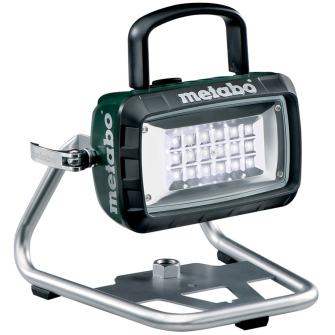 Metabo BSALED-0 14.4-18V Cordless LED Site Light - Bare Unit