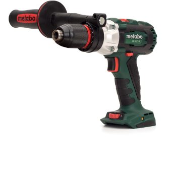Metabo SB18LTXBLI 18V Brushless Impulse Combi Drill Bare Unit