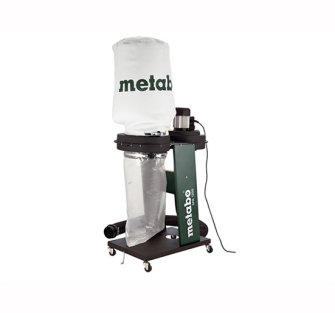 Metabo SPA 1200 Chip Extractor - 240 Volt