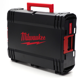 Milwaukee Case - M18ONEFHIWF12 FUEL 1/2 inch Impact Wrench - Case