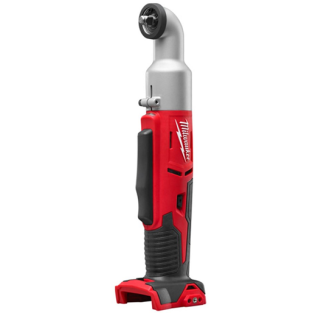 Milwaukee 18v Compact Right Angle Impact Wrench - M18BRAIW-0