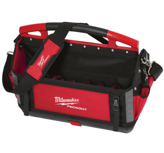 Milwaukee 4932464086 Packout 50cm Tote Toolbag