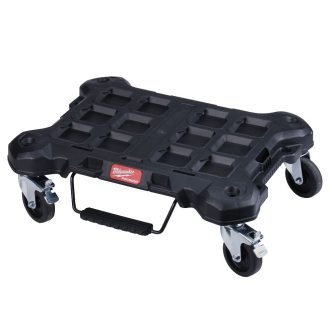 Milwaukee 4932471068 Flat Packout Trolley