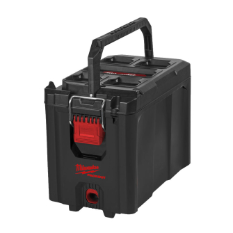 Milwaukee 4932471723  Packout Compact Toolbox