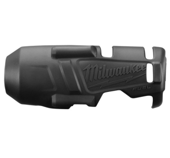 Milwaukee 49162763 High Torque Impact Wrench Protective Boot