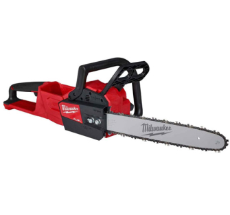 "Milwaukee M18FCHS-0 18V Fuel 16"" Chainsaw - Bare Unit"