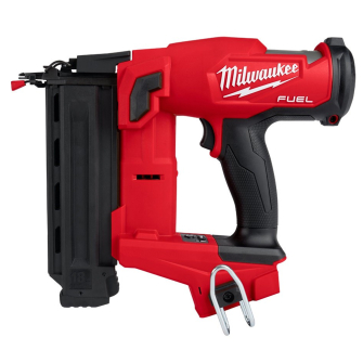 Milwaukee M18FN18GS-0X 18V Fuel 18GS Finish Nailer - Bare Unit