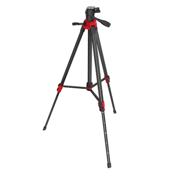 Milwaukee TRP180 1.8M Laser Tripod For Cross Line Lasers