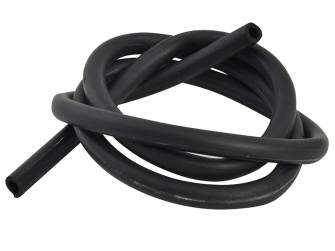 Monument 1277S Hose for Gas Testing - 1 Metre Loose