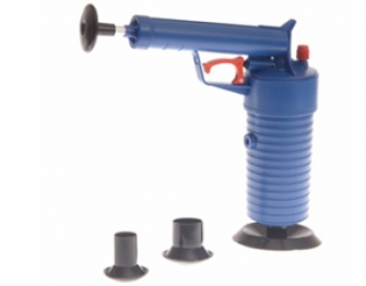 Monument 2161x Professional Power Plunger - MON2161
