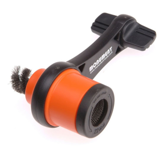Monument 2915Q Copperkey Pipe Cleaning Tool - 15mm