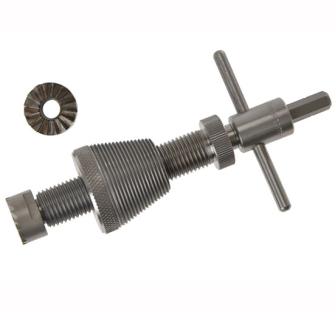 Monument 458N Tap Reseating Tool 1/2 inch BS1010 - 458N Reseater