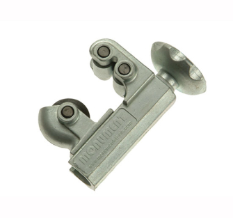 Monument Pipe Cutter