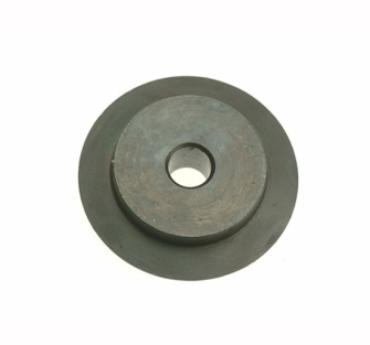 Monument Spare Wheels - Pin For 1/2A