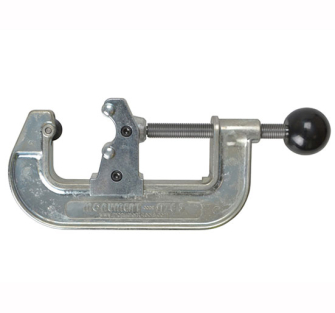 Monument TC3 Pipe Cutter - Size 3