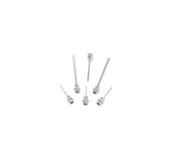 Rothenberger Roxy Kit Replacement Nozzles - 0.6mm