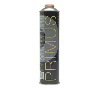 Primus Self Seal Butane & Propane Gas Cartridge 336g - P2204CA
