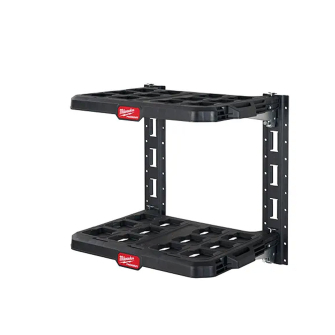 Milwaukee PACKOUT Racking System Kit - 4932472127