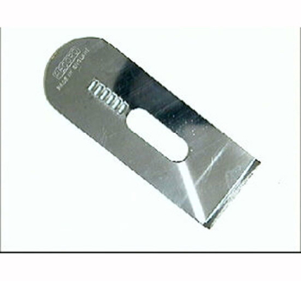 Record Irwin 0220-D Iron for 0120/0220/09.1/2/060.1/2 - T0220D Ir
