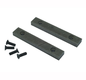 Record Irwin Replacement Jaw Plates & Screws Record Vices - PT D