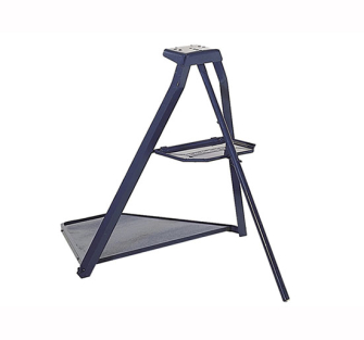 Record Irwin TS10 Tripod Stand Only - Tripod Stand