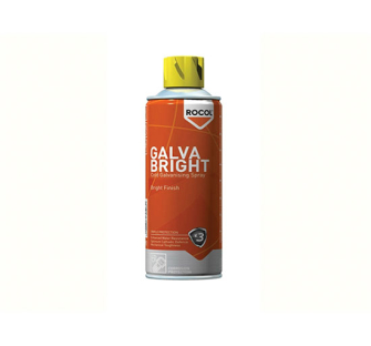 ROCOL Galva Bright 500ml
