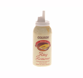 Ronseal Colron Ring Remover 75 ml - 75ml