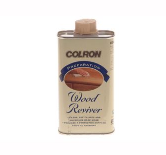 Ronseal Colron Wood Reviver 250 ml - 250ml