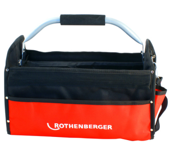 Rothenberger Tote Tool Bag