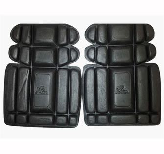 Roughneck Clothing Kneepads - For Trousers