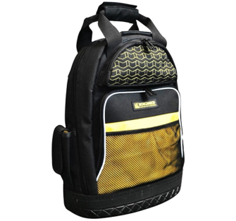 Roughneck XMS17BACKPACK Heavy Duty Back Pack
