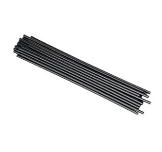 Spare ABS Plastic Welding Rods Pack of 36 for Sealey HS102K